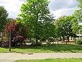 Park und Grünanlage in Alt-Hohausen, 2020.05-16 ama fec (4).JPG