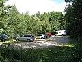 Parkplatz - Rothenhusen - geo.hlipp.de - 4011.jpg