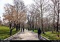 Parks in Tehran in Nowruz 2019 7.jpg