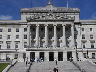 Parliament Buildings Stormont 2.jpg