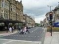 Parliament Street. - geograph.org.uk - 473875.jpg