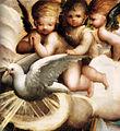 Parmigianino, battesimo di cristo 1.jpg