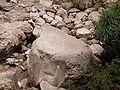 Parque Arqueológico Belmaco 07 ies.jpg