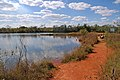 Parque Nacional de Brasília (14359155487).jpg