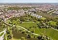 Parque Olímpico, Múnich, Alemania 2012-04-28, DD 02.JPG