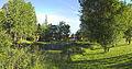Parque en Roxos - Villestro - Galicia - 01.jpg