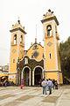 Parroquia de Santa Rosa Xochiac.jpg