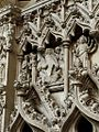 Part of Nathaniel Hitch's carving on the Truro Cathedral reredos.jpg