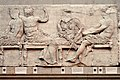 Parthenon frieze east IV fragment.JPG