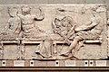 Parthenon frieze east IV fragment.JPG