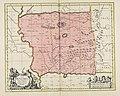 Partis Hungariae inter Tibiscum et Nigrum Chrysum nova et accurata descriptio - CBT 5883498.jpg