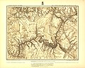 Parts of Northern and North Western Arizona and Southern Utah. LOC 99446142.jpg