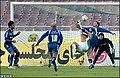 Pas FC vs Esteghlal FC, 16 February 2005 - 07.jpg