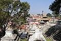 Pashupatinath Temple 2017 112.jpg