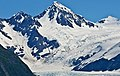 Passage Peak from Whittier.jpg
