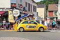 Passage de la caravane du Tour de France 2013 à Saint-Rémy-lès-Chevreuse 086.jpg