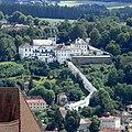 Passau, Mariahilf von Oberhaus aus, 1.jpeg