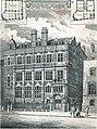 Passmore Edwards Hall, 1902 (6343567591).jpg