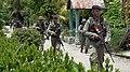 Pasukan Brimob di Poso Pesisir.jpg