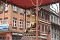 Patan Durbar Square IMG 4454.jpg