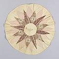 Patchwork Medallion (USA), 1853 (CH 18472637).jpg