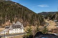Paternion Kreuzen 32 Schloss Süd-Ansicht 06042018 2901.jpg