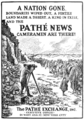 Pathé News—A Nation Gone.png