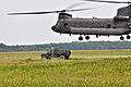 Pathfinder course comes to Virginia 110819-A--857.jpg