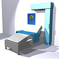 Patient-lift-dorm.jpg