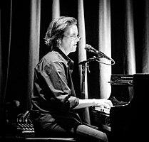 Patricia Barber Nasjonal Jazzscene 2017 (213612).jpg