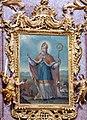 Patricius-Altar Maria Schutz.jpg