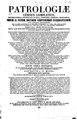 Patrologia Graeca Vol. 116.pdf