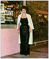 Patsy Cline at the Mint Casino in Las Vegas, Nevada. Circa 1962.jpg