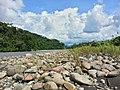 Paucartambo Province, Peru - panoramio (19).jpg