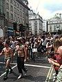 Paul-in-London 1000001164 (5893744429).jpg