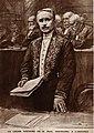 Paul Deschanel à l'Académie française.jpg