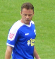 Paul Dickov (cropped).png