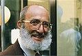Paul Halmos 1986.jpg
