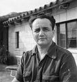 Paul Raigorodsky at 'Datcha' Ranch (10984434115).jpg
