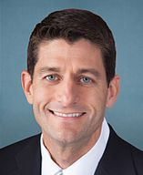 Paul Ryan 113th Congress.jpg