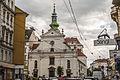 Paulanerkirche.jpg