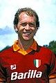 Paulo Roberto Falcão, Roma 1983-84.jpg