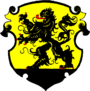 Pausa coat of arms new.png