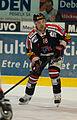 Pavel Rosa - Fribourg-Gotteron vs. HC Bienne, 25.11.2011.jpg