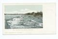Pawtucket Falls, Lowell, Mass (NYPL b12647398-63108).tiff