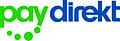 Paydirekt logo 4C (2).jpg