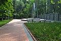 Peace Bell - panoramio.jpg