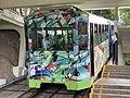 Peak Tram(Green light) 08-06-2021(4).jpg