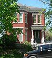 Pease house (Atchison KS) from E 1.JPG