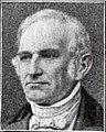 Peder Brønnum Scavenius.jpg